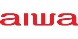 купить Aiwa в Баку