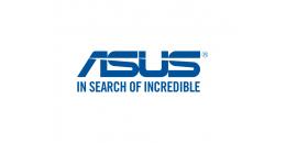 купить Asus в Баку