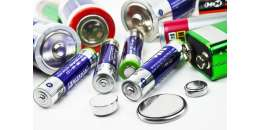 купить Батарейки в Баку
