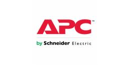 купить Внешние аккумуляторы (PowerBank) APC в Баку