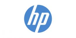 купить UPS HP в Баку