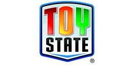 TOY STATE oyuncaqlari Bakida