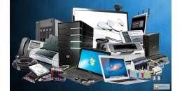 купить Компьютерная техника в Баку