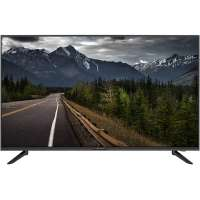 TV Zimmer ZM-TVSH3245 / Smart TV