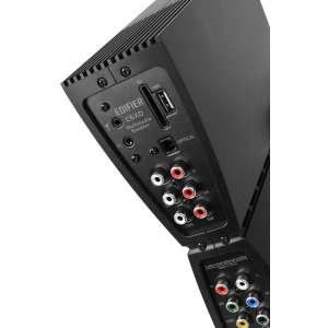Акустическая система Edifier C6XD 5,1