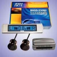 Автомобильный Парктроник (BHSS-230B2)