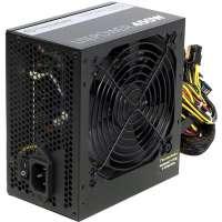 Blok pitaniya Thermaltake Litepower 450W 80plus 230V only (LTP-0450P-2)