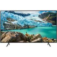 Телевизор Samsung  UE55RU7100UXRU / 55