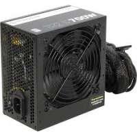 Blok pitaniya Thermaltake TR2 S 700W ATX 2.3/ 80 PLUS White  230V only (TRS-0700P-2)