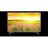 Televizor HOFFMANN LED 55A3300 55