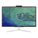 Моноблок Acer Aspire C22-865 All-in-One (DQ.BBRMC.002)