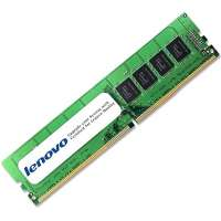 Оперативная память Lenovo ThinkSystem 64GB TruDDR4 2933MHz (4ZC7A08710)