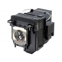 Лампа для проекторов Epson ELPLP88 - EB-9xxH/SX27/W29/X30 (V13H010L88)