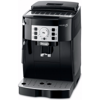 Кофемашина Delonghi ECAM 22.110.B (Black)