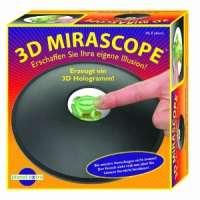 kupit-3-D Mirascope-v-baku-v-azerbaycane