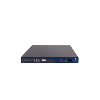 Роутер HP MSR30-20 Router (JF284A)