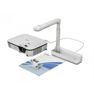 Документ камера Epson ELPDC06 Camera (V12H321003)