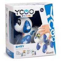 kupit-Робот-собака Silverlit Ruffy 88571-v-baku-v-azerbaycane