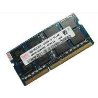 Yaddaş PC3 DDRIII 4Gb 2RX8 10600S-9-10F2