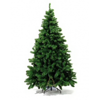 Елка Royal Christmas Dakota Green PVC - HINGED HOLLAND (1.5 metr)