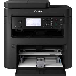 Принтер Canon i-SENSYS MF264DW B/W A4 All-in-One (2925C016)