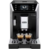 Кофемашина Delonghi ECAM550.55 SB (Black)