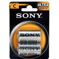Batareyalar Sony battery C(2) SUM2-NUB2A