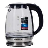 купить Электрический чайник Redmond RK-G127
