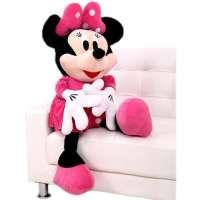 kupit-Подарок мягкая игрушка (Микки Маус)-v-baku-v-azerbaycane
