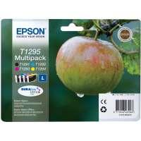 Картридж Epson Multipack SX420W/BX305F new (C13T12954012)