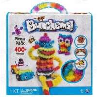 Конструктор Bunchems Mega Pack