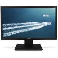 Монитор Acer V206HQLA LED 19.5