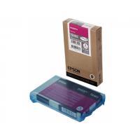 Картридж Epson Standard Capacity Ink Cartridge B300/B500DN Magenta (C13T616300)