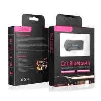 kupit-AUX Bluetooth модулятор BT 350-v-baku-v-azerbaycane