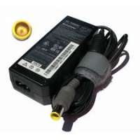 Adapter LENOVO 20V/4.5A   8.0