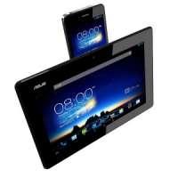 kupit-ASUS PadFone Infinity 2-in-1 64Gb (A80) -v-baku-v-azerbaycane