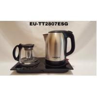 Чайник Eurolux EU-TT 2807 ESG
