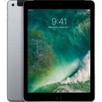 Планшет Apple IPad Pro 2017: Wi-Fi + Cellular 128GB - Space Grey (MP262RK/A)