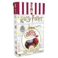 kupit-Bertie Botts - конфеты из Гарри Поттера-v-baku-v-azerbaycane