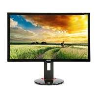 Монитор Acer XB280HK 28