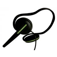 Наушники SoniGear SG Backphone Xenon 5 B.L.Grey (Xenon 5 B.L.Grey)