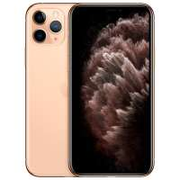 Смартфон Apple Iphone 11 Pro / 256 GB / 1 SIM (Gold, Space Gray, Midnight Green, Silver)