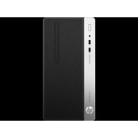 Персональный компьютер HP ProDesk 400 G5 (4CZ57EA)