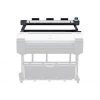 Сканер Canon MFP SCANNER L36E FOR IPF770 (3143V677)