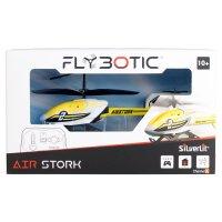 Вертолет Silverlit Air Stork 84782