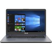 Ноутбук Asus X705UF-GC010 17.3