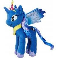 игрушка мягкая My Little Pony Принцесса E0034EU40