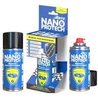 kupit-NanoProtech ДЛЯ ЭЛЕКТРООБОРУДОВАНИЯ (АВТО ИЗОЛЯЦИЯ)-v-baku-v-azerbaycane