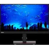 Монитор Lenovo ThinkVision T23i-20 / 23' Full (61F6MAR2EU)