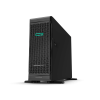 Server HPE ProLiant ML350 Gen10 (877621-421)